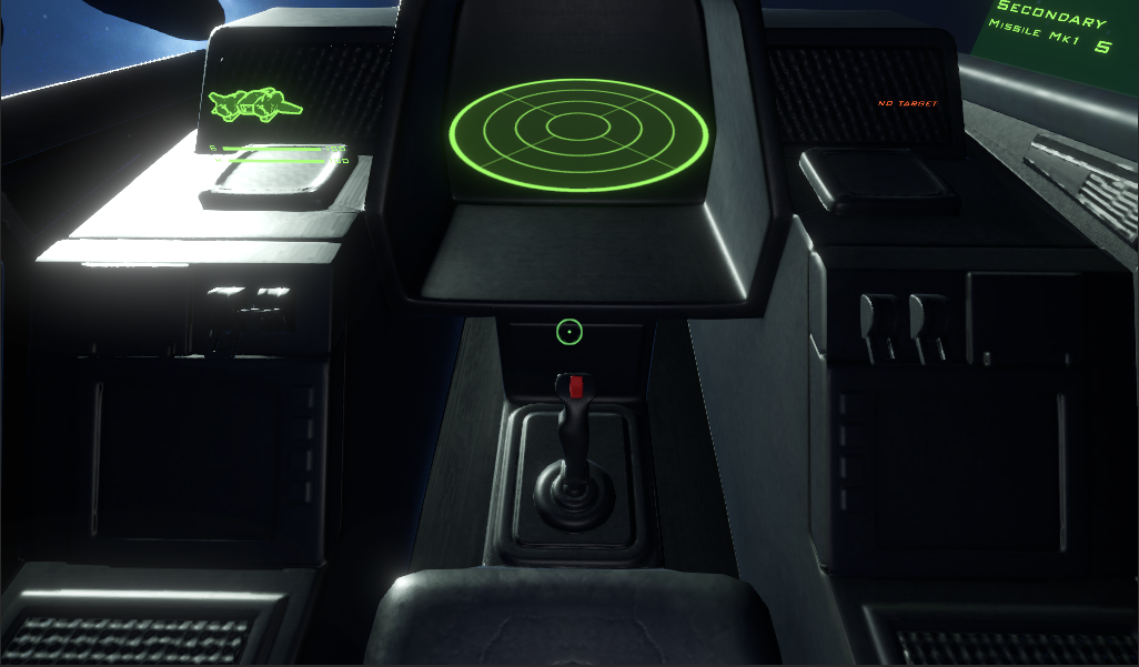 Cockpit1.png