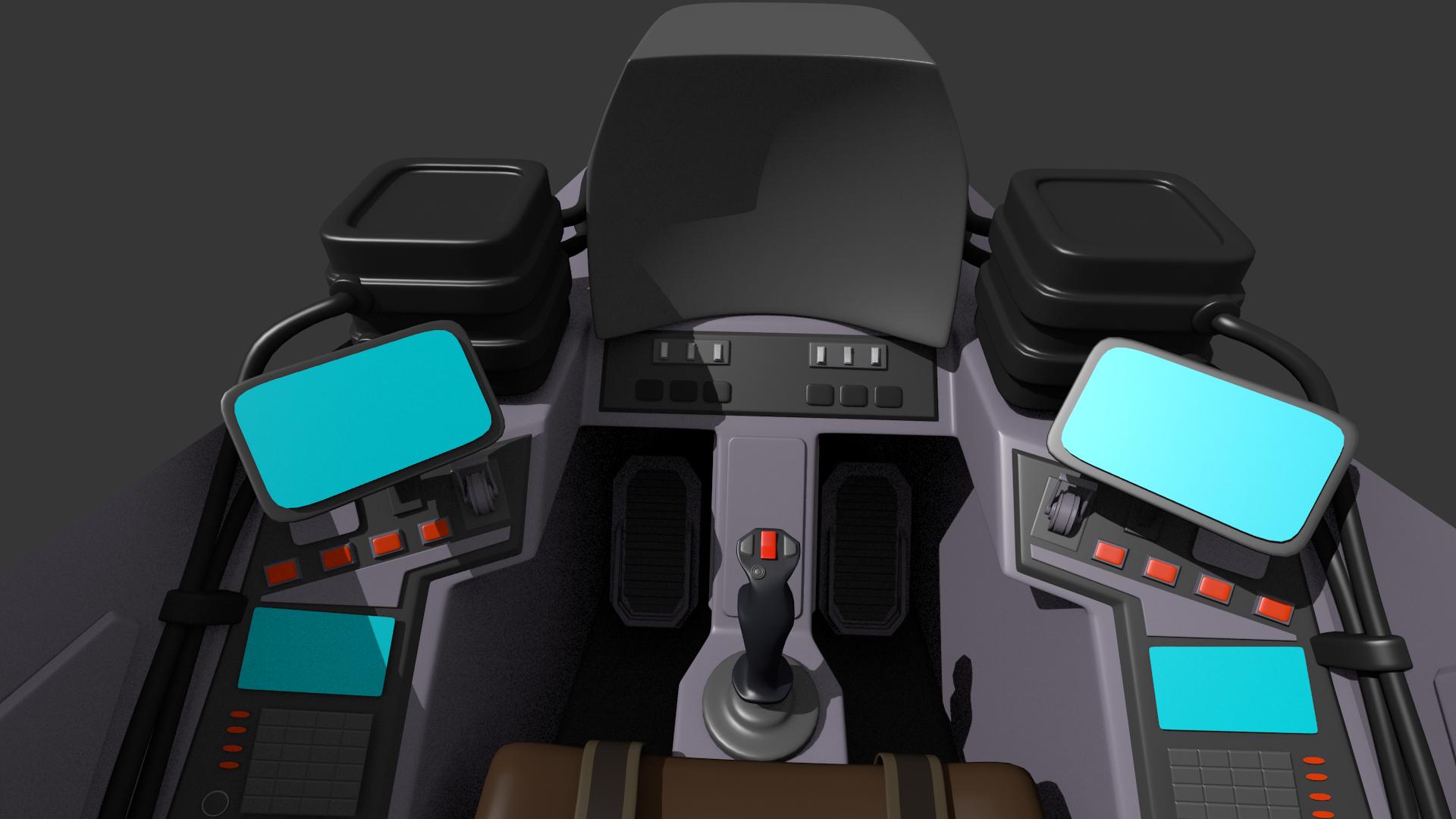 CockpitInside2.png
