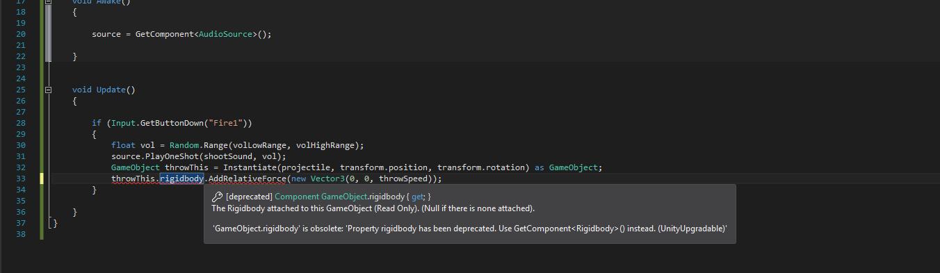 Code snip.png