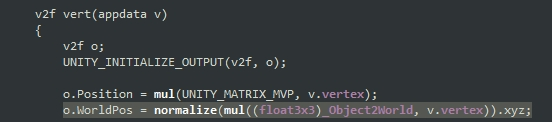 Code2.jpg