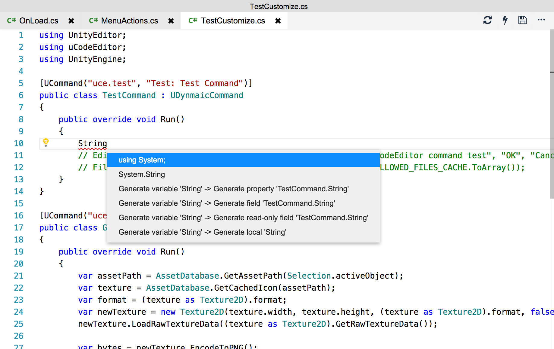 CodeActions_800.jpg