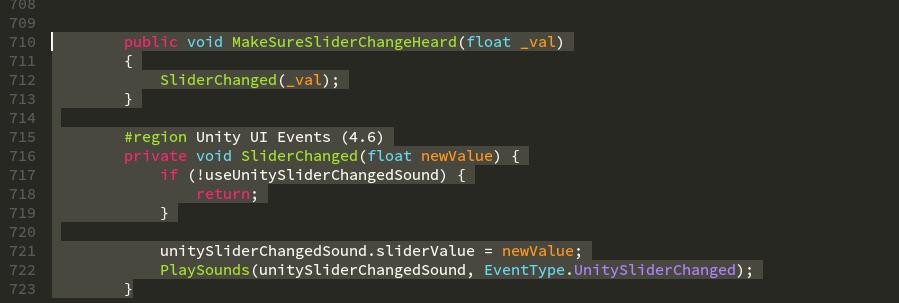 CodeForSliderChange.png