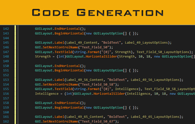 CodeGeneration.png