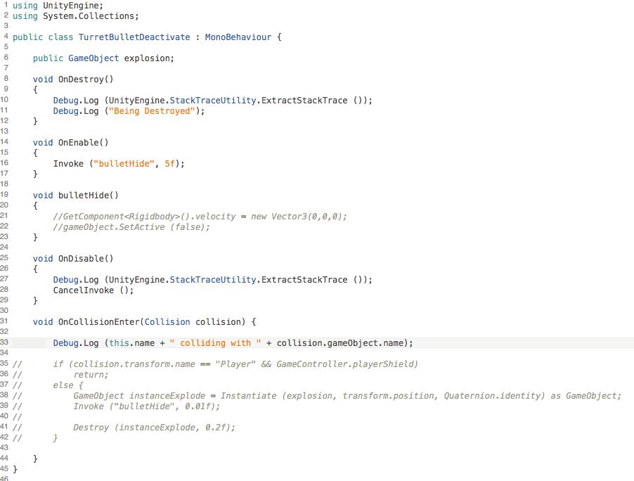 CodeOfTurretBulletDeactivate.png