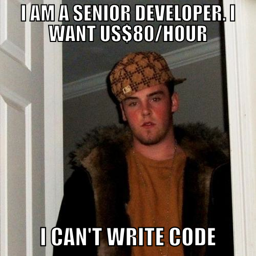 coder.png