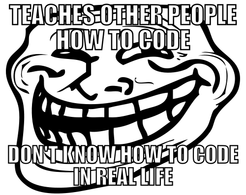 coding.png
