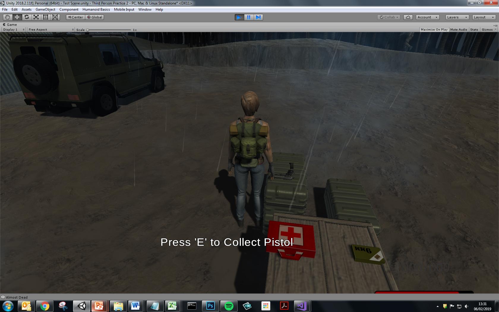Collect Pistol.jpg