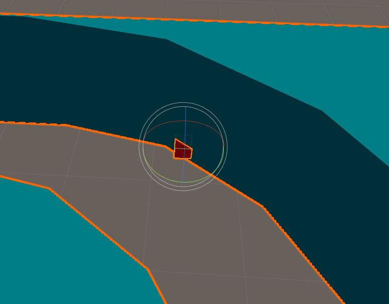 collider-test.jpg
