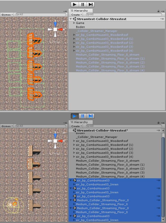 collider2.jpg