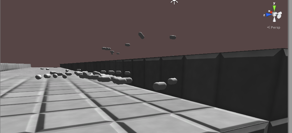 CollisionMesh 1 unit too high #2.png