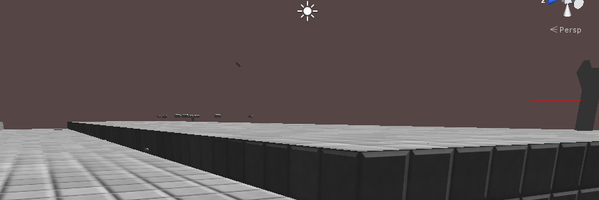 CollisionMesh 1 unit too high.png
