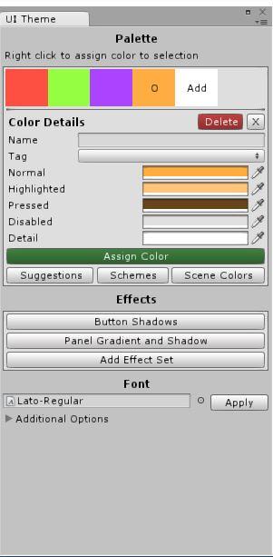 color detail gs.JPG