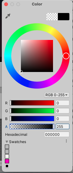 Color picker.png