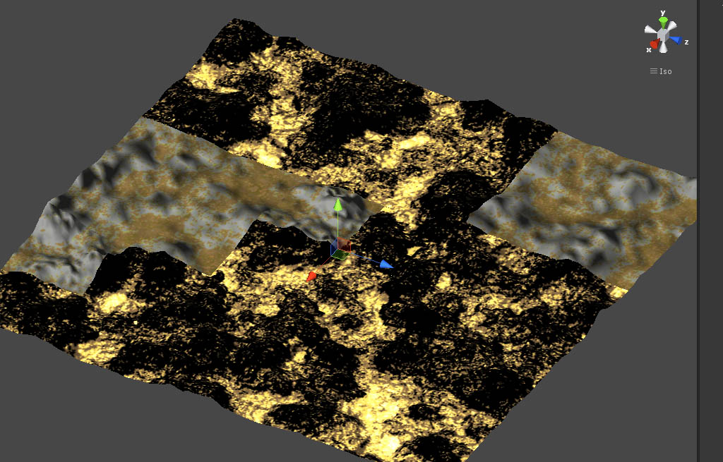 $colormap.jpg
