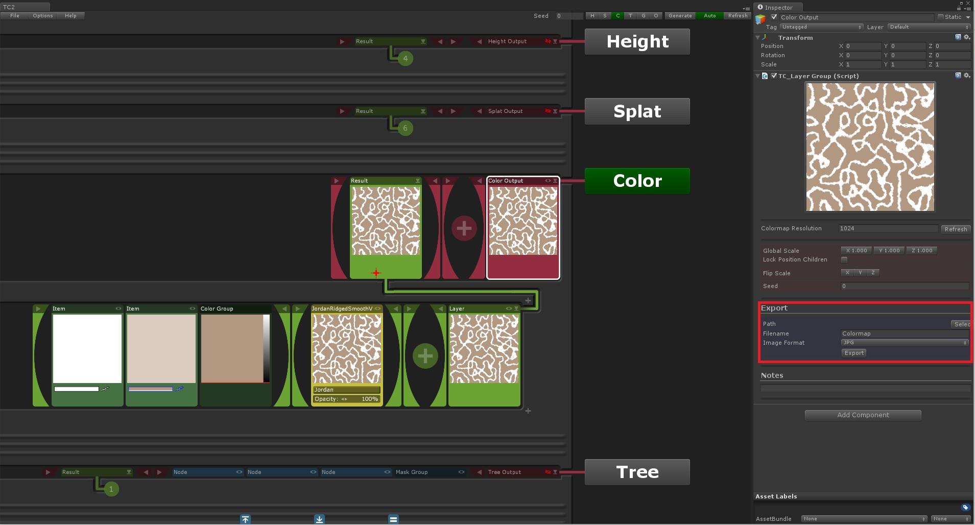 ColormapExport.jpg