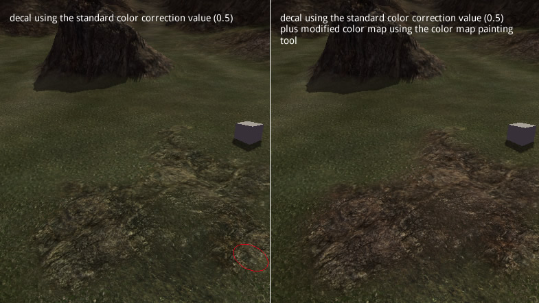 $colormappainting.jpg
