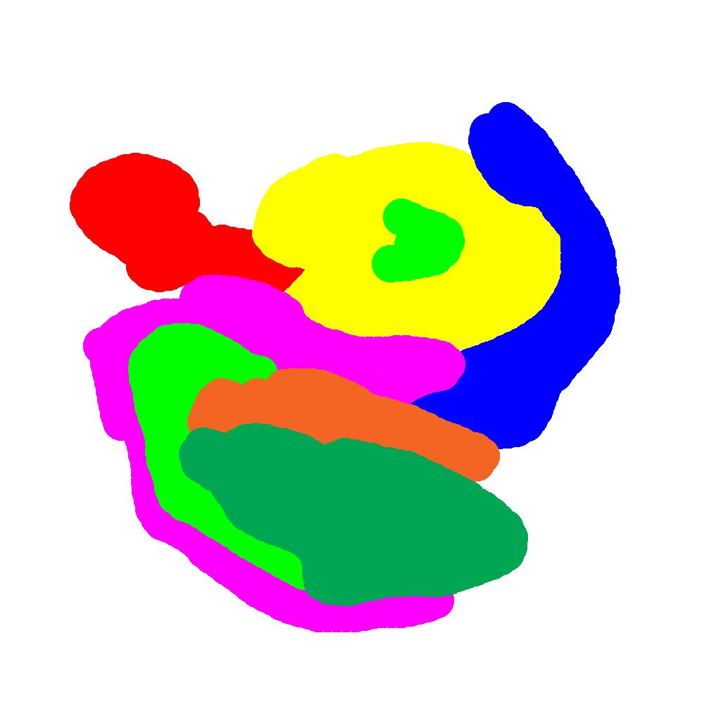 ColorSplatmap.png