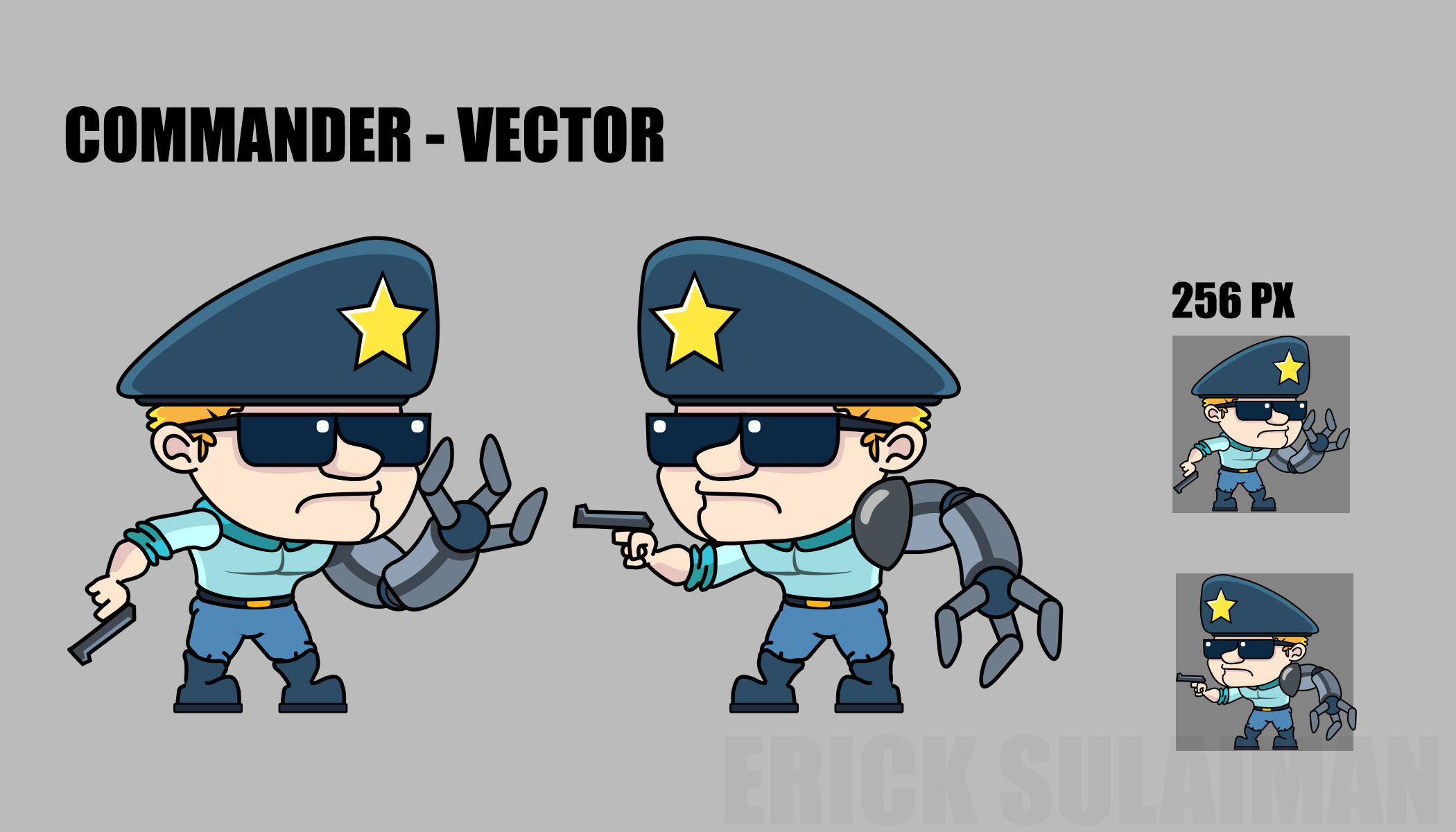 COMMANDER-Vector.jpg