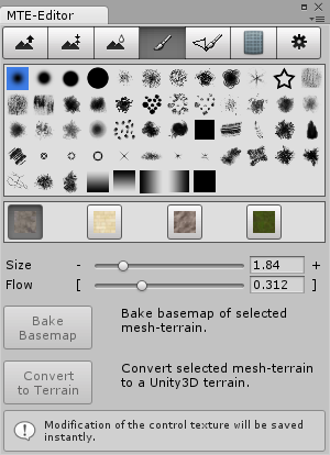 compact_gui_example.png