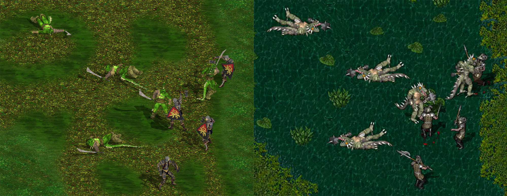 compare UO EO.png