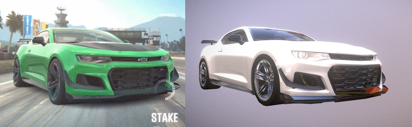 comparison muscle car.jpg