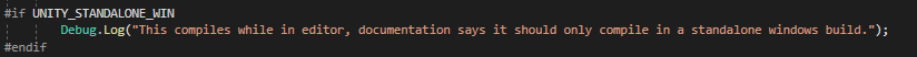 Compiledwithindefine.PNG