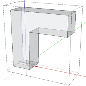 $component_local_origin_in_sketchup.png