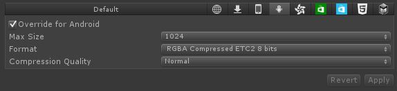 Compression2.JPG