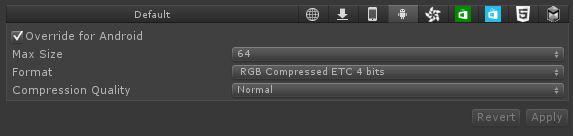 Compression3.JPG