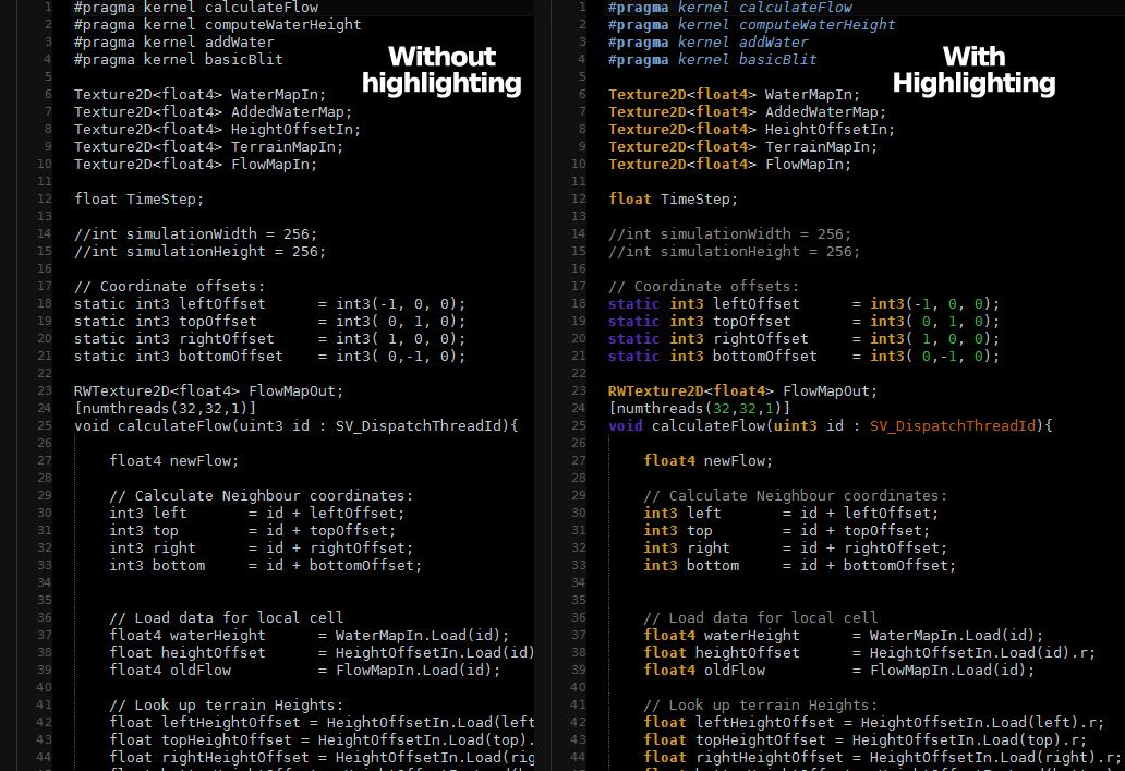 $Compute_shader_syntax_highlighting.png