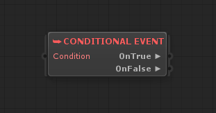 Conditional Event.png