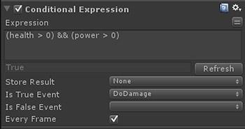 ConditionalExpression.jpg
