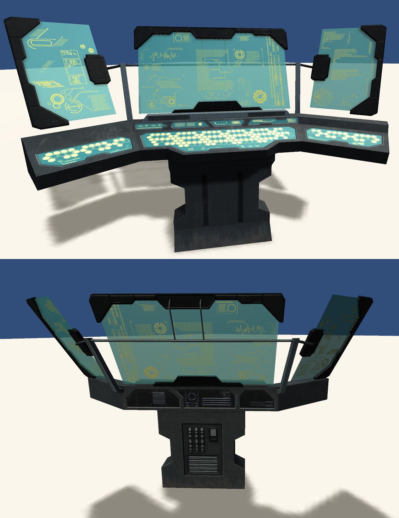 $console.jpg