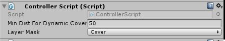 controller_layer.JPG