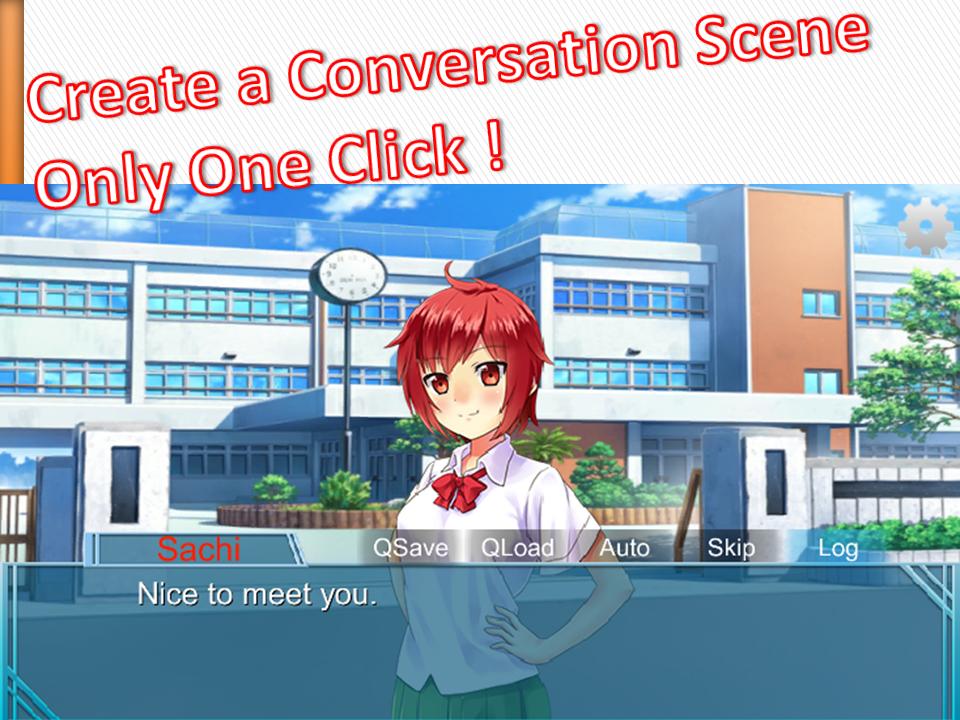 $Conversation.PNG