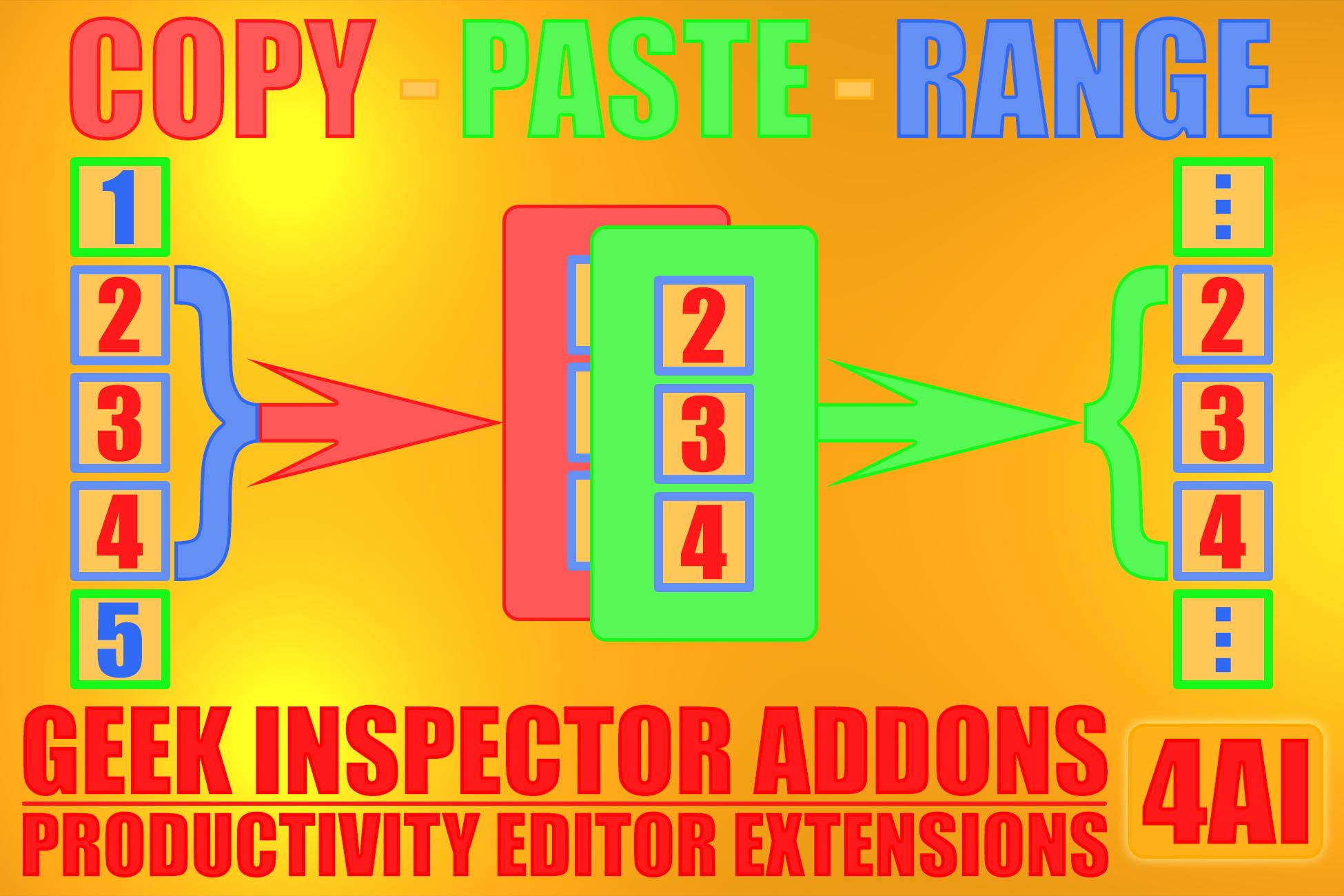 copy-paste-range-CoverImage1950x1300.png