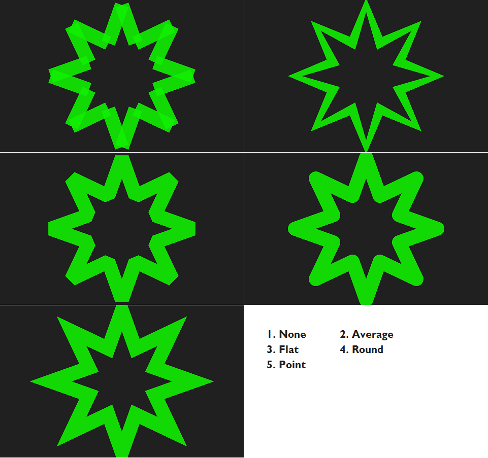 Drawing D Lines In Unity : Sugar d vector drawing wip unity forum