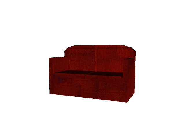 $Couch_Render.png