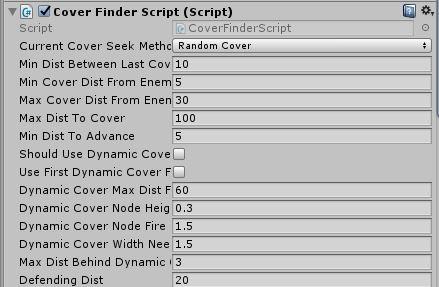 cover PLyer_script.JPG