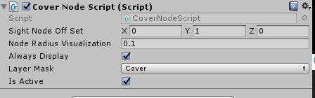 cover_node_script.JPG