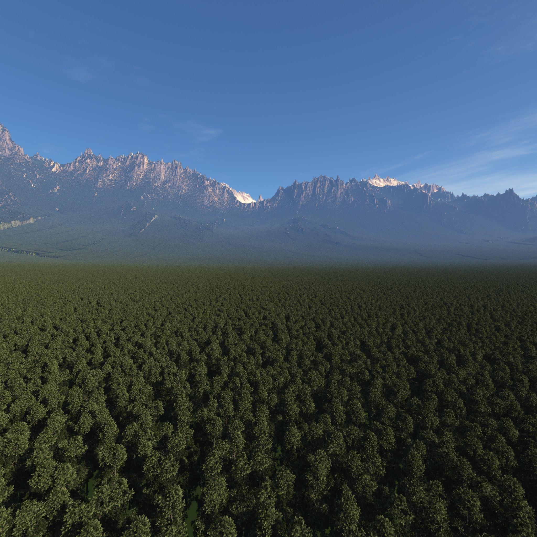 CraterForest.jpg