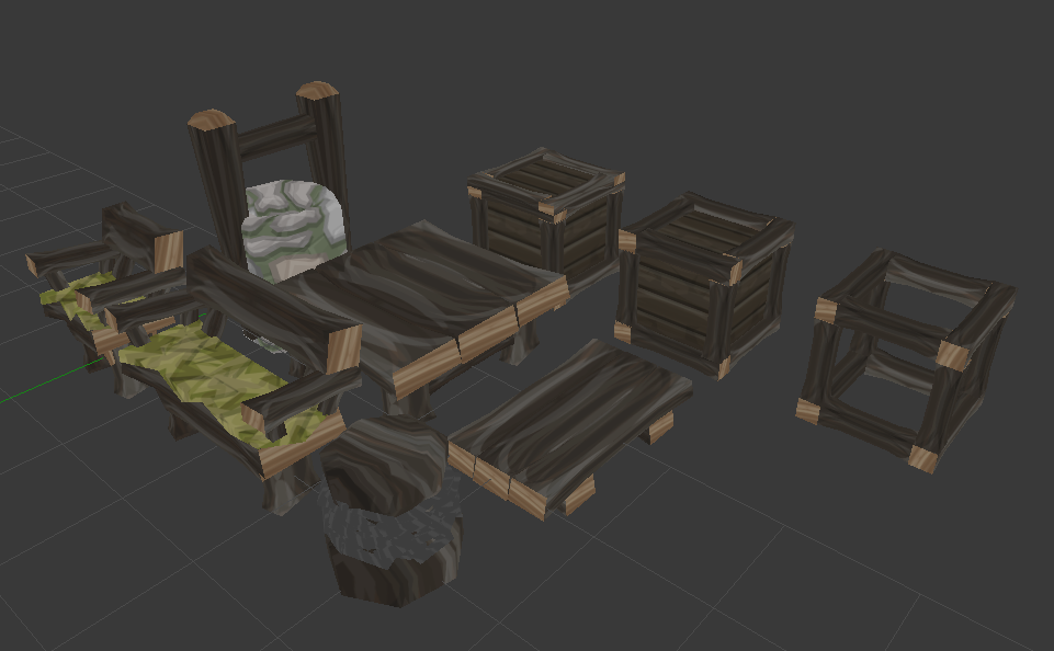 crates and stuff.png