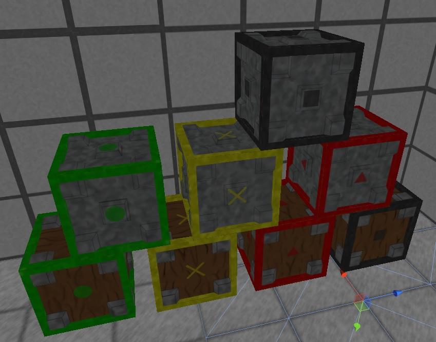 $crates.jpg