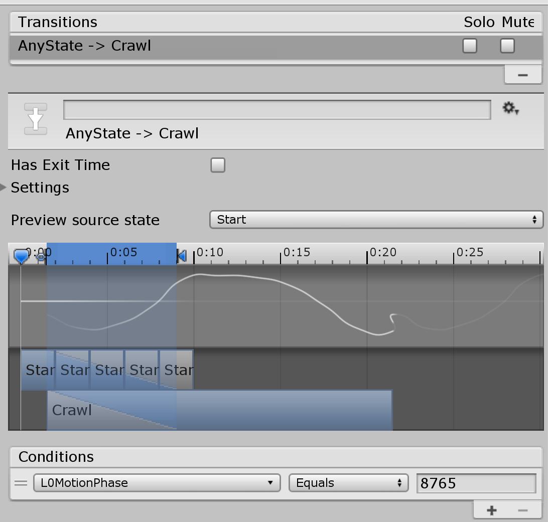 crawl_transition.PNG
