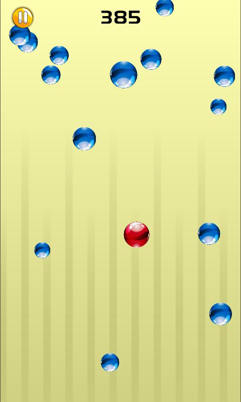 购买 Crazy Ball Maze - Microsoft Store zh-CN