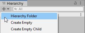 create-hierarchy-folder-create-menu.png