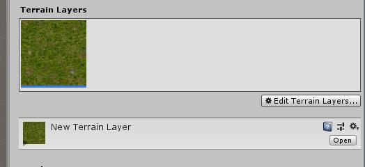 CreateTerrainLayerTexture.png