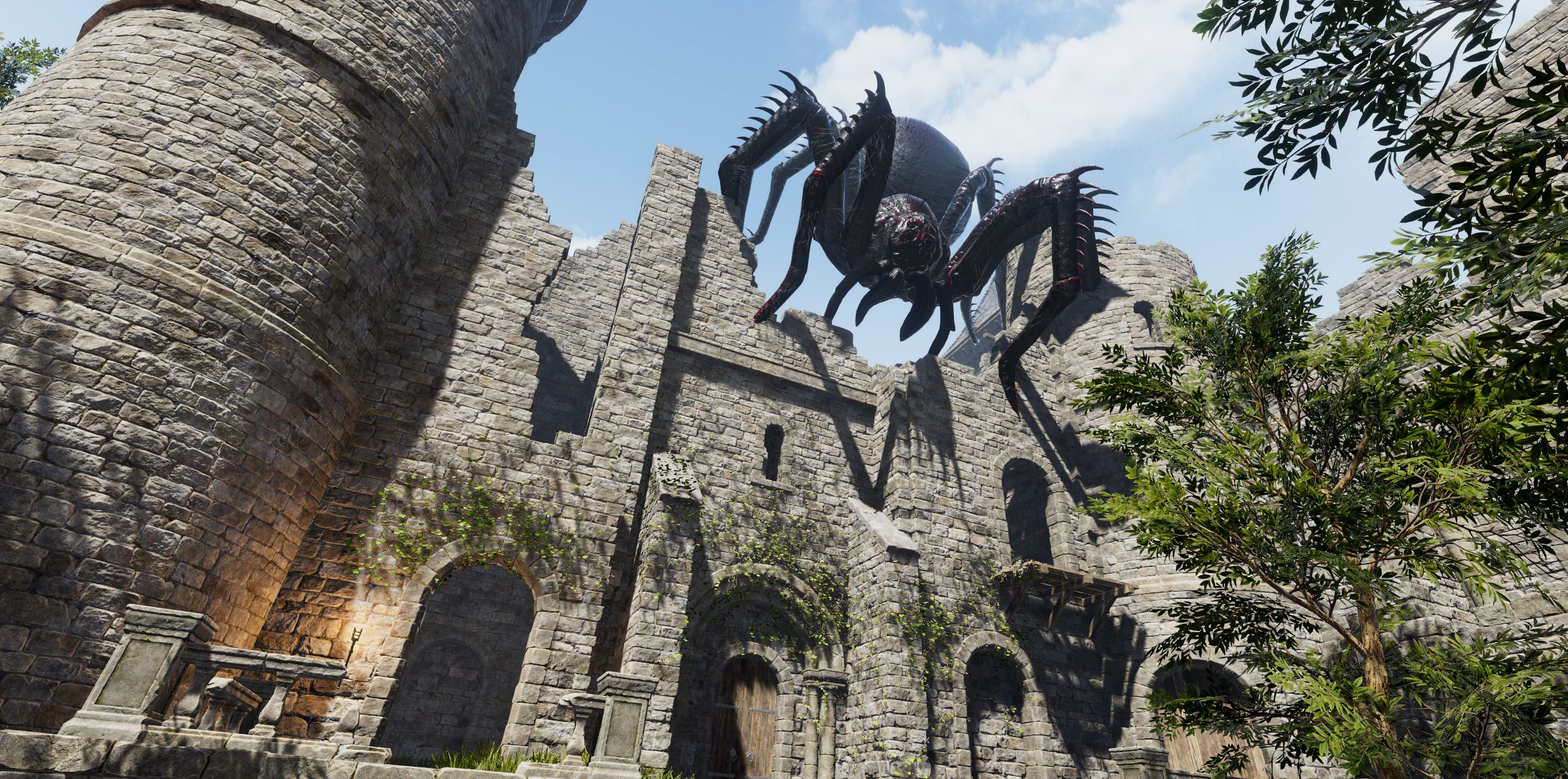 creepy spider 1.jpg