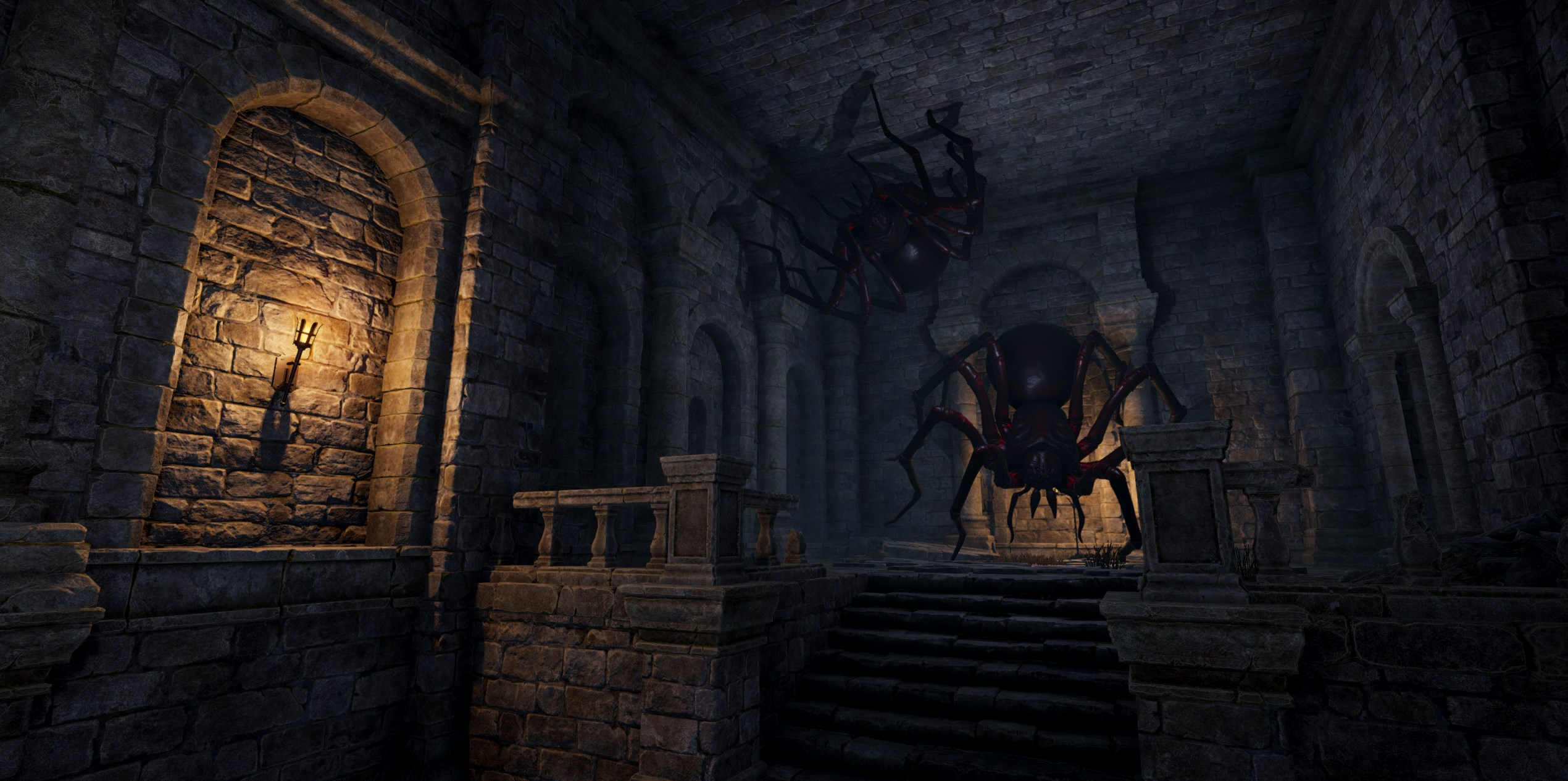 creepy spider 6.jpg
