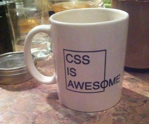 Css-Is-Awesome-Developer-Memes.jpg